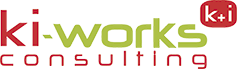 ki-works consulting